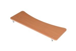 Wyposażenie Do łóżek Rehabilitacyjnych X Rehpl