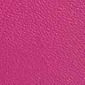 kolor tapicerki