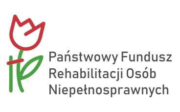 O firmie - X-REH.PL | Sprzęt rehabilitacyjny dla dzieci i dorosłych