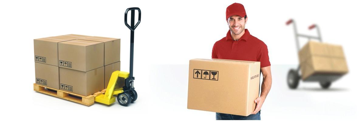 475ae1cbc65d22 Wybór firmy kurierskiej uzależniony jest od rodzaju przesyłki i jej  gabarytów. W przypadku dużych gabarytów są to przesyłki dostarczane na ...